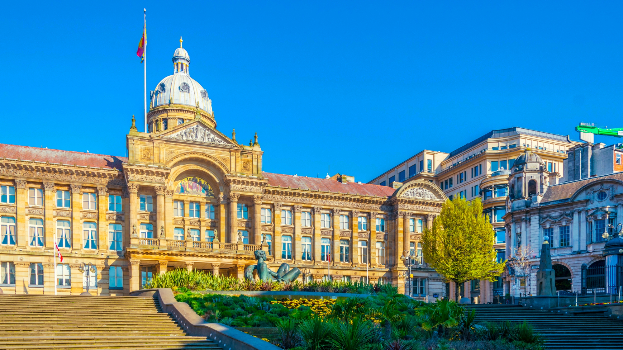 The British Dental Conference and Dentistry Show 2020