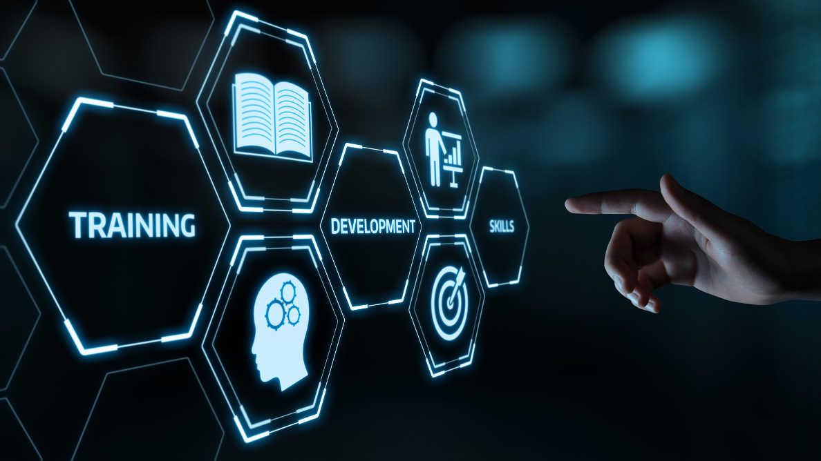 През 2020 г. зъболекарите възприеха онлайн обучението