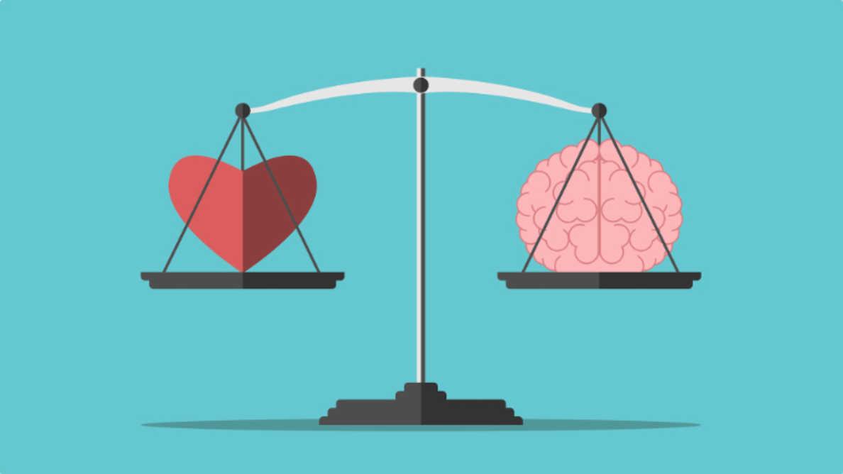 Защо емоционалната интелигентност в денталната медицина  е жизненоважно умение
