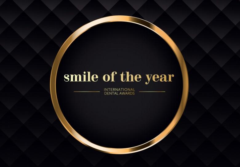 """Международният конкурс """"Усмивка на годината"""" с двойно повече категории през 2022 г."""
